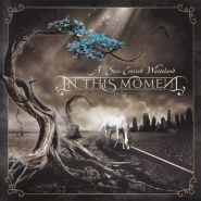 IN THIS MOMENT - A Star-Crossed Wasteland (Digipack CD) 2010