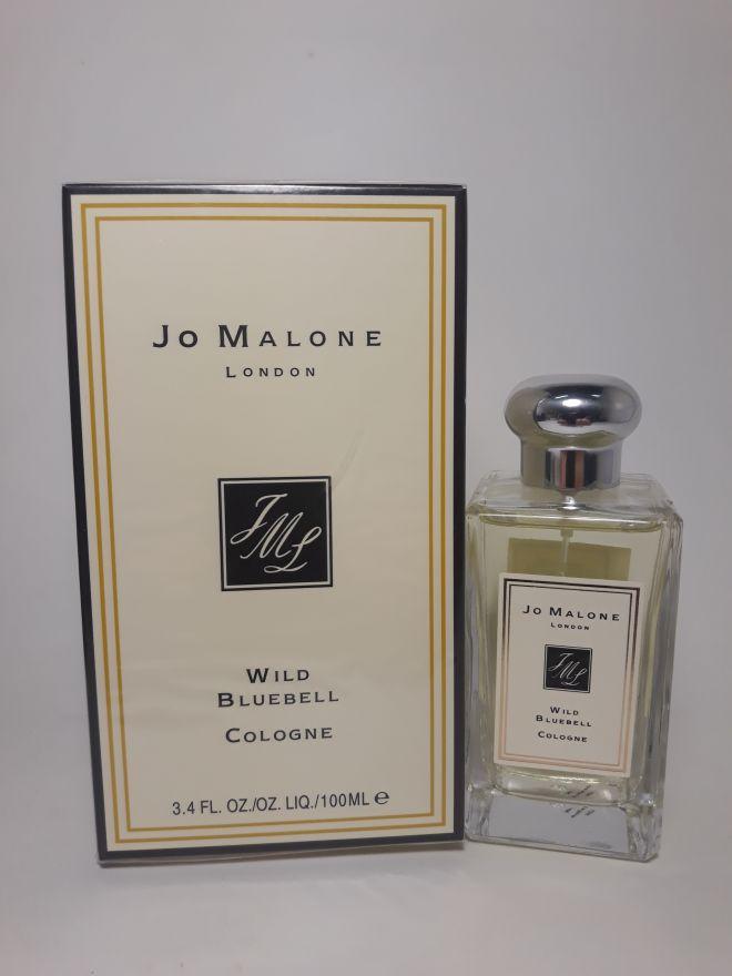 Туалетная вода Jo Malone Wild Bluebell Cologne 100 мл (для женщин)