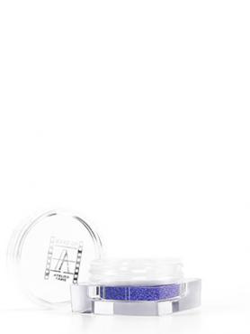 Make-Up Atelier Paris Pearl Powder PP34 Тени рассыпчатые (пудра) фиолетово-коричневый