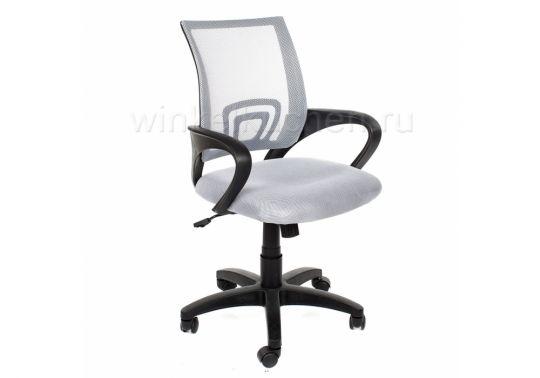 Компьютерное кресло Компьютерное кресло Turin