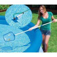 Набор Intex для чистки бассейнов до 5м 28002