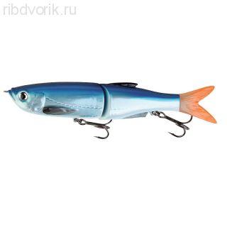 Воблер Savage Gear 3D Bleak135 13.5cm 28g SS 03-Blue Back 47065
