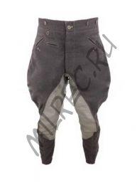 Бриджи кавалерийские М1935 (Reithose),  реплика (под заказ)
