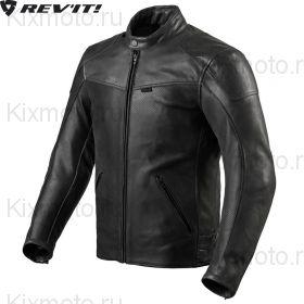 Куртка Revit Sherwood Air