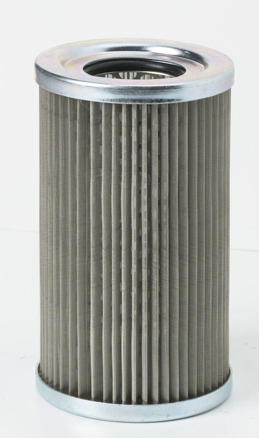 """Картридж обслуживаемого топливного фильтра Lenz 5"""""""