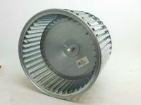 Крыльчатка вентилятора воздухонагревателя 140