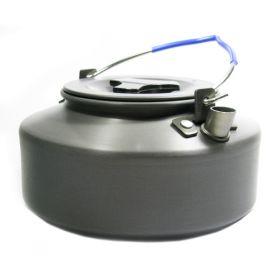 Чайник костровой Следопыт 1,6 л PF-CWS-P04M