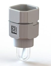 Пробирки Covaris microTUBE-50 AFA Fiber Screw-Cap