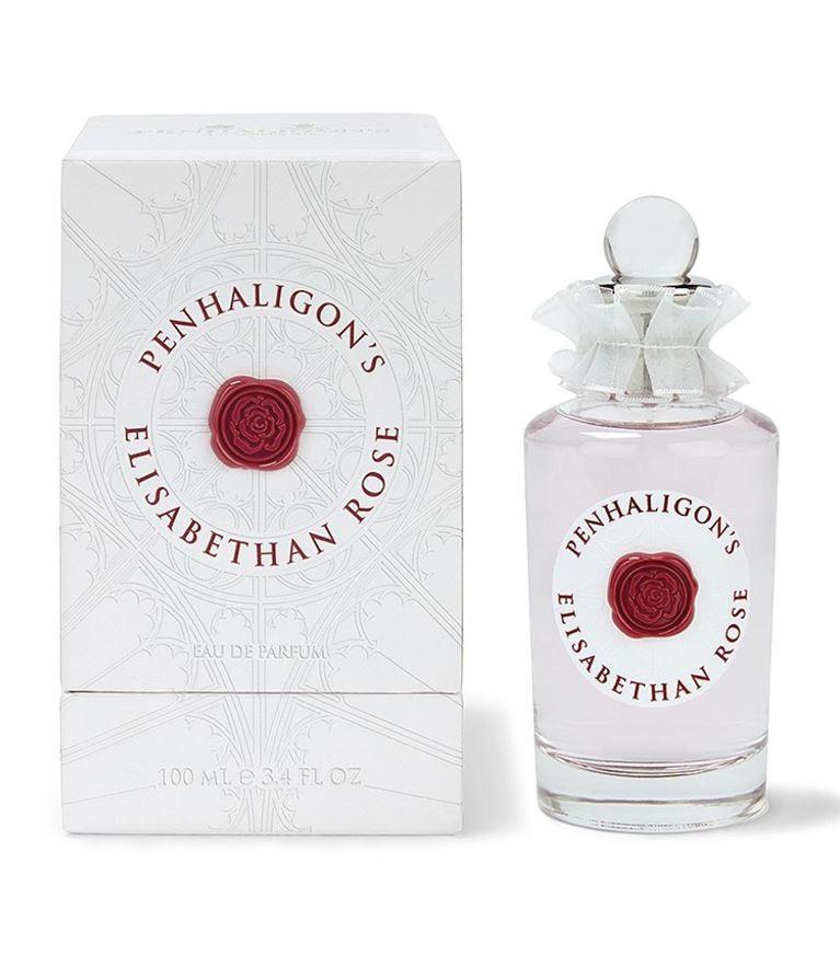 Penhaligon's Elisabethan Rose 100 мл