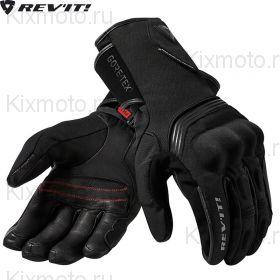 Перчатки Revit Fusion 2 Gore-Tex