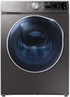 Стиральная машина Samsung WD10N64PR2X