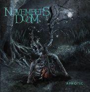 NOVEMBERS DOOM - Aphotic [DIGI]