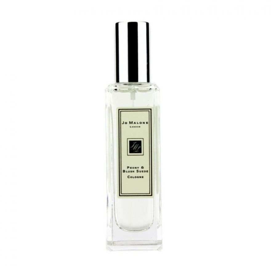 Jo Malone Peony & Blush Suede Cologne 30 мл