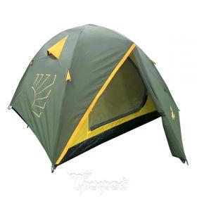 Палатка Helios BREEZE-3 GO HS-2370-3 GO