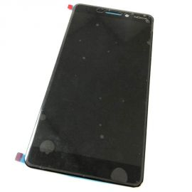 дисплей Nokia 6.1 (Original)