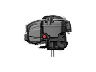 Двигатель Briggs & Stratton 550EX SERIES OHV № 09P7020116F1YY0001 (Изменяемая скорость)