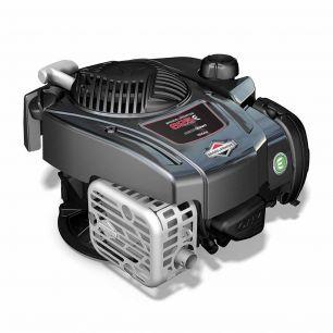 Двигатель Briggs & Stratton 625E SERIES OHV № 093J020033H1YY0001
