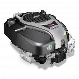 Двигатель Briggs & Stratton 750EX SERIES DOV № 1006025025H8YY1001