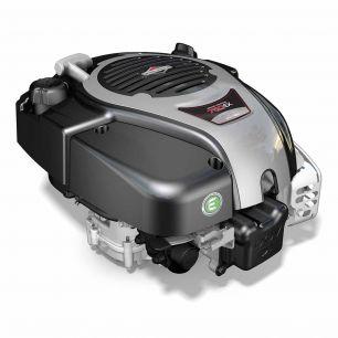 Двигатель Briggs & Stratton 750EX Series I/C DOV № 1008070150H8YY7001
