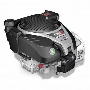 Двигатель Briggs & Stratton 775EX Series DOV № 1006050039H8YY7001