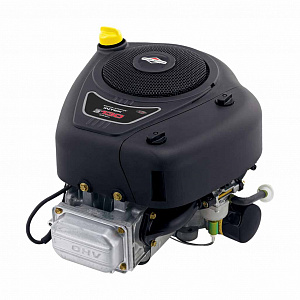 Двигатель Briggs & Stratton Series 3 INTEK 3130 OHV № 21R8070062B1CC0001