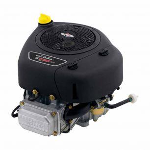 Двигатель Briggs & Stratton Series 3 Powerbuilt 3115 OHV № 21R6020008H1CC0001