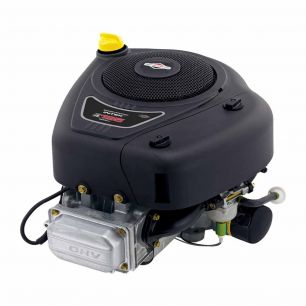 Двигатель Briggs & Stratton Series 4 INTEK 4175 OHV № 31R7770010B1CC0001