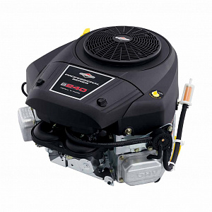 Двигатель Briggs & Stratton Series 8 Professional V-Twin 8270 № 44S8770026B1AF0001
