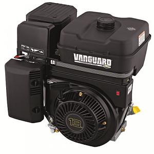 Двигатель Briggs & Stratton 13 Vanguard OHV (Конический вал) № 2454360007H1BB7001