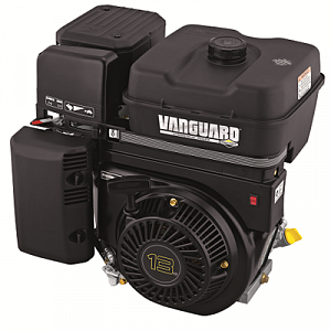 Двигатель Briggs & Stratton 13 Vanguard OHV  № 2454370006H1BB1001