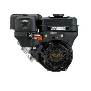 Двигатель Briggs & Stratton 6.5 Vanguard OHV 3600 RPM № 13L3320316F8AV7001