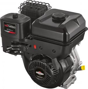 Двигатель Briggs & Stratton 1450 Series OHV 3150 RPM (Конический вал) № 19N1320028H1CG7001