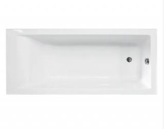 Ванна мраморная AquaStone Армада 170