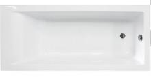 Ванна мраморная AquaStone Армада 180