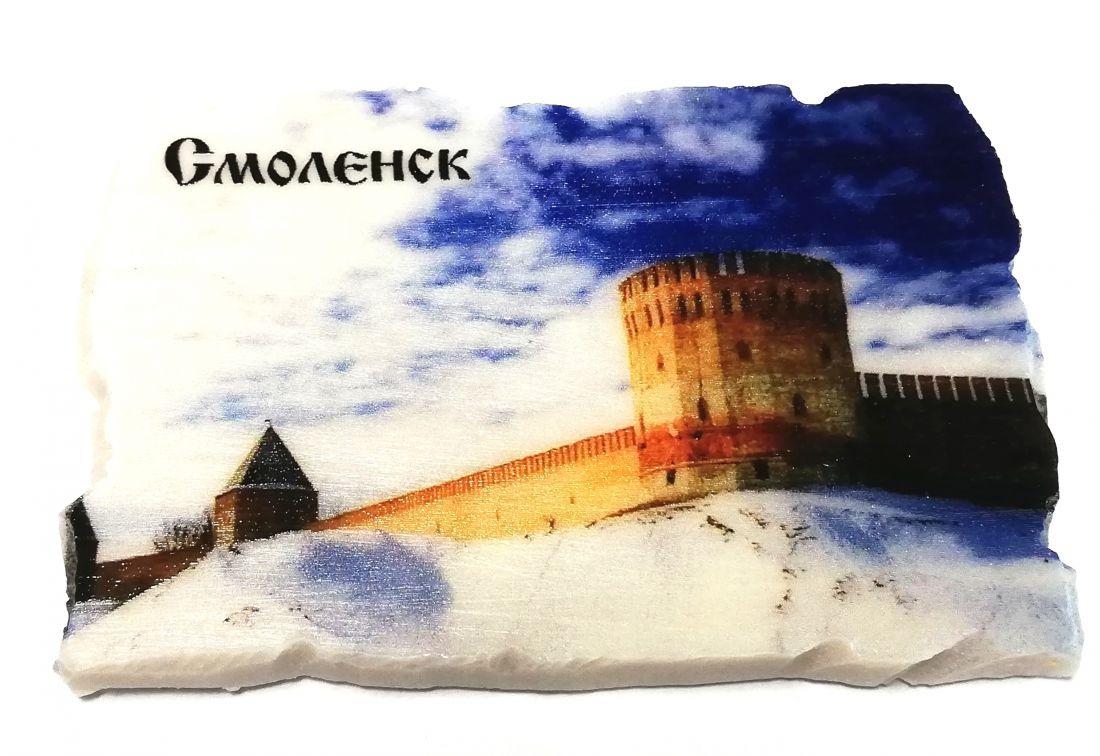 Магнит Смоленск