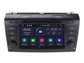 Witson Mazda 3 2003-2009 (W2-RD7639)