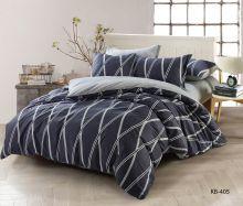Постельное белье Сатин 2-спальный Арт.KB405/29