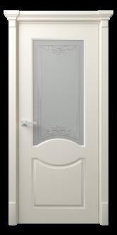 Межкомнатная дверь Калипсо