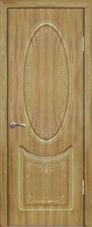 Межкомнатная дверь Корона