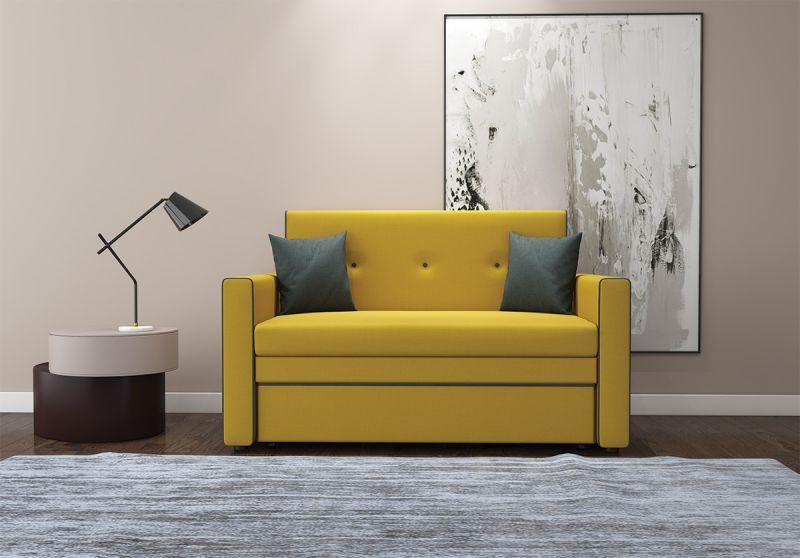 Найс диван-кровать Моби