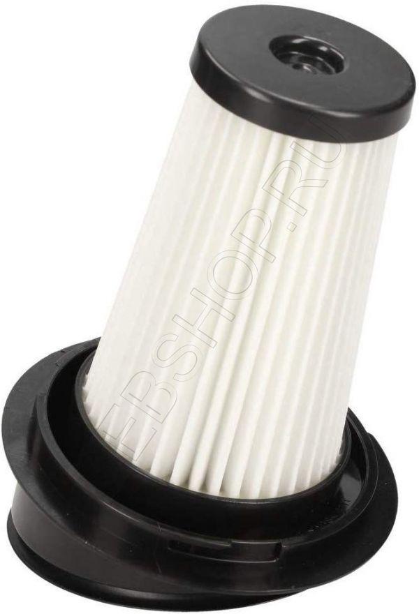 HEPA фильтр пылесоса TEFAL (Тефаль) серии X-PERT 360 моделей TY7231, TY7233. Артикул ZR005202