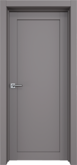 Межкомнатная дверь V 1