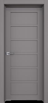 Межкомнатная дверь V 9