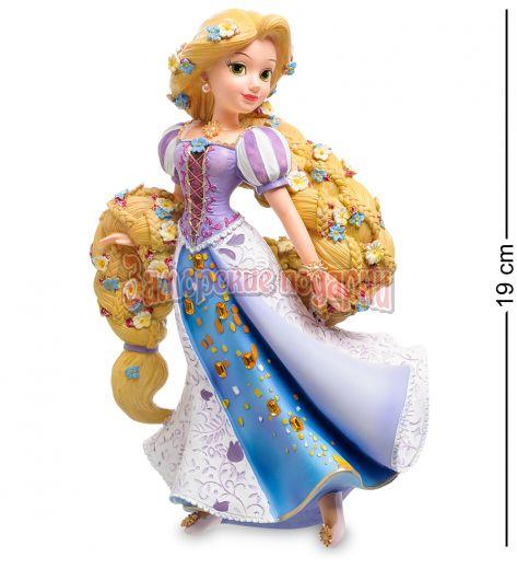 "Disney-4037523 Фигурка ""Принцесса Рапунцель"""