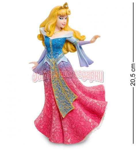 "Disney-4058290 Фигурка ""Принцесса Аврора"""