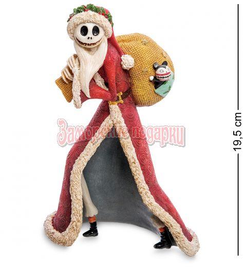 """Disney-4058295 Фигурка """"Санта Джек Скеллингтон (Кошмар перед Рождеством)"""""""