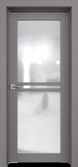 Межкомнатная дверь V 12