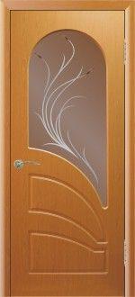 Межкомнатная дверь Арена