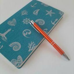 недорогие металлические ручки