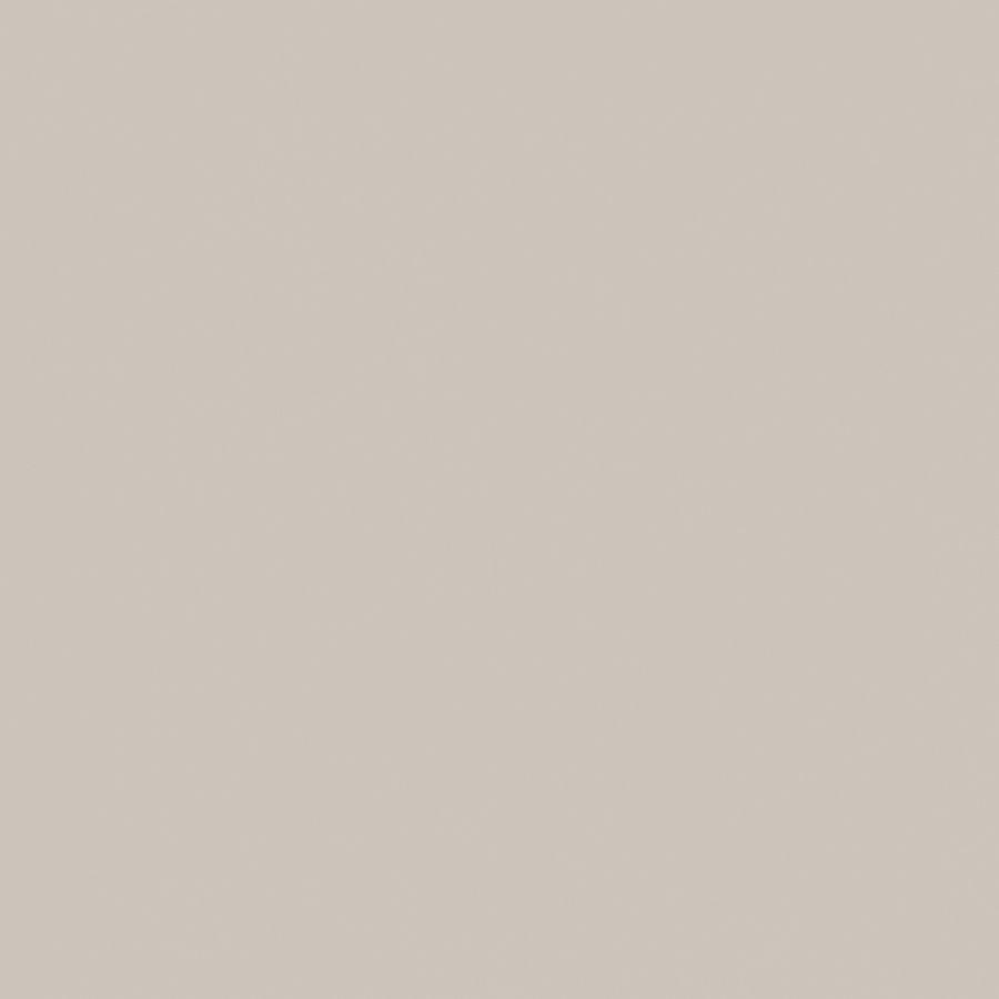 ЛДСП 5981 BS;MG Кашемир 16*2800*2070 Кроношпан